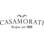 CASAMORATI 1888
