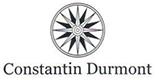 Constantin Durmont