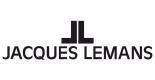 jacques-lemans