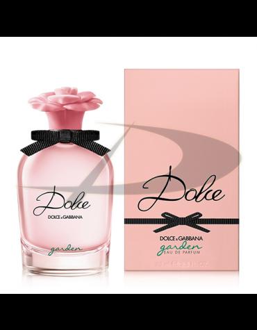 Dolce&Gabbana Dolce Garden