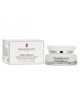 Elizabeth Arden Visible Difference crema hidratanta