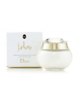 Crema de corp Dior J'Adore