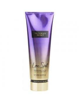 Victoria's Secret Love Spell lotiune de corp