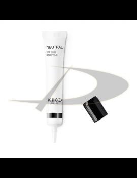 Primer Kiko Neutral Eye Base