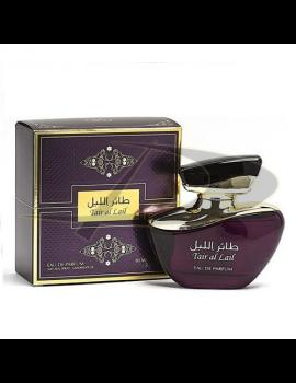 Ard Al Zaafaran Trading Tair Al Lail