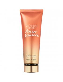 Victoria's Secret Amber Romance lotiune de corp