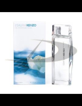 Kenzo L`Eau Par Kenzo Pour Femme