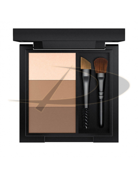 Mac Great Brows Cork