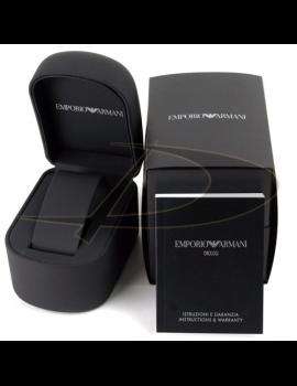 EMPORIO ARMANI AR5905 + AR5906