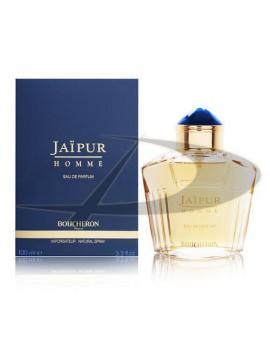 Boucheron Jaipur Eau de Parfum