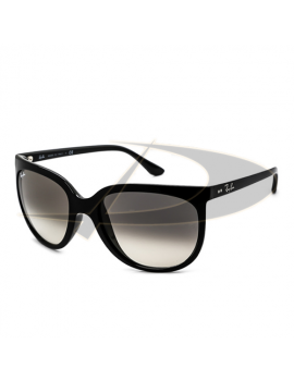 Ray-Ban RB4126 CATS 1000 601S 32 2N