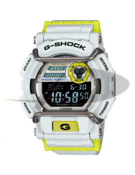 Ceas barbatesc Casio G-SHOCK GD-400DN-8DR