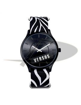 Ceas dama Versace VERSUS SO611 0014