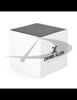 Ceas dama Daniel Klein DK11473-6 199