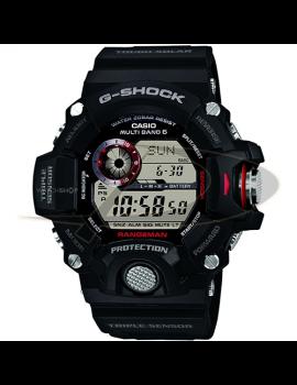 Ceas barbatesc Casio G-SHOCK GW9400