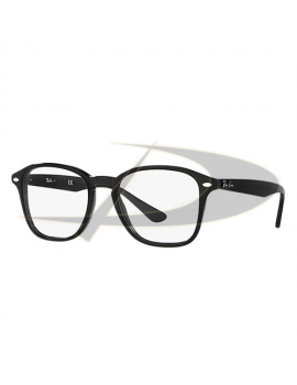 Rame de vedere Ray Ban RB5352 2000 52 19 145
