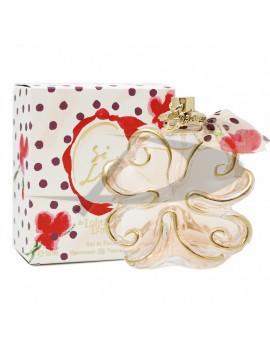 Lolita Lempicka SI Eau de Parfum