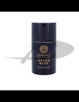 Versace Dylan Blue Deostick