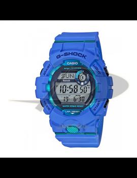 Ceas barbatesc Casio G-Shock GBD-800-2ER