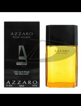 Lotiune Aftershave Azzaro Pour Homme