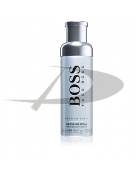 spray-hugo-boss-bottled-tonic