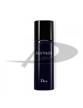 Dior Sauvage Deodorant Spray
