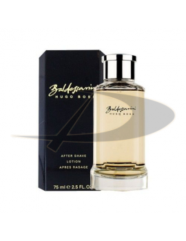 Lotiune Aftershave Hugo Boss Baldessarini