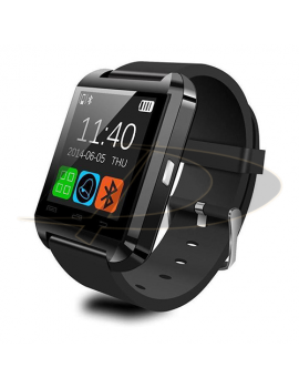 Smart Watch negru