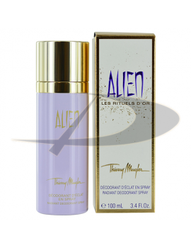 Thierry Mugler Alien Deodorant Spray