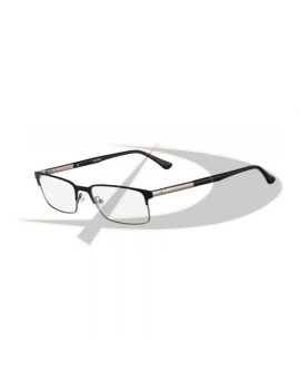 Rame ochelari de vedere Calvin Klein CK5409 432 53 17 140