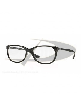 Rame ochelari de vedere Ray-Ban 7024 5431 54 16 145