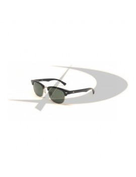 Ray-Ban RJ9050S 100 71 45 16 125 3N Junior