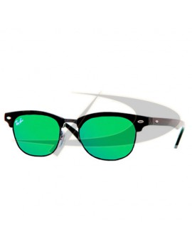 Ray-Ban RJ9050S 100S 3R 45 16 125 3N Junior