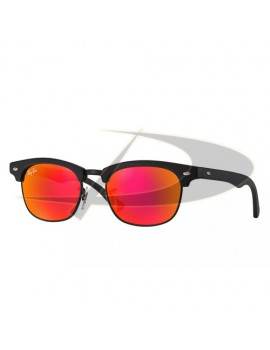 Ray-Ban RJ9050S 177 6Q 45 16 125 3N Junior