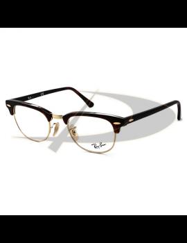 Rame ochelari de vedere Ray Ban RB5154 2000 51 21 140