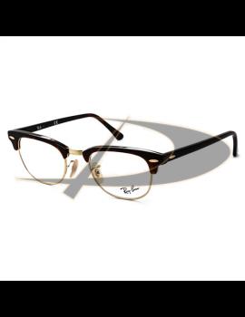 Rame ochelari de vedere Ray Ban RB 5154 2000 49 21 140