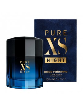 Paco Rabanne Pure XS Night
