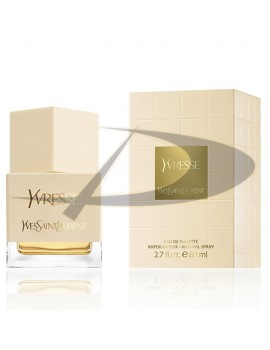 Yves Saint Laurent Yvresse